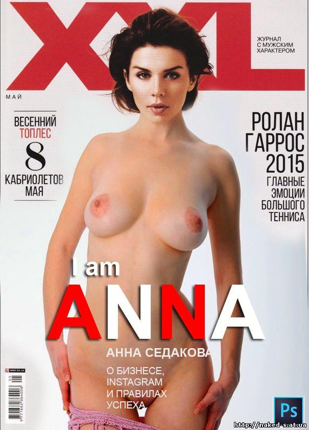 anna-nazarova-porno
